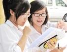 Năm 2014, ĐH Quốc gia Hà Nội thí điểm tuyển sinh theo đánh giá năng lực