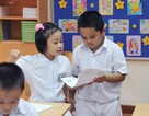 """""""Điểm yếu của nhiều giáo viên là chưa biết ra đề, phân tích đề"""""""