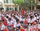 Bộ trưởng Bộ Giáo dục gửi thư cảm ơn các thầy cô giáo