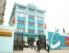 Hà Nội: Thành lập đoàn thanh tra ĐH Công nghệ và Quản lý Hữu nghị