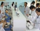 Nâng lương, ưu tiên về nhà ở cho các nhà khoa học trẻ