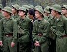 Đi ôn thi đại học có phải chấp hành nghĩa vụ quân sự?