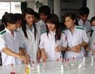 Tăng cường đào tạo ngành Dược sĩ lâm sàng
