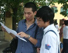 Bộ GD-ĐT chỉ xác nhận đề án tuyển sinh riêng phù hợp với quy định
