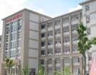 Trường ĐH Chu Văn An tuyển sinh theo 2 phương thức