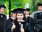 Tuyển chọn ứng viên trao 50 suất học bổng toàn phần tại Hungary