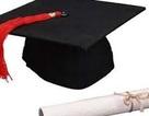 10 suất học bổng toàn phần tại Ru- ma – ni