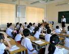 Cần đánh giá lại nhiều vấn đề trong đổi mới chương trình, sách giáo khoa