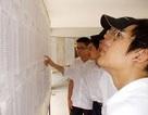 ĐH Bách khoa HN gia hạn đăng ký sơ tuyển kéo dài đến 31/3
