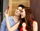 Khánh Ngọc và Nhiko Đinh: Tình yêu đi cùng chiếc smartphone
