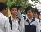 Hà Nội: Nghiêm cấm gợi ý đóng góp kinh phí phục vụ thi tốt nghiệp