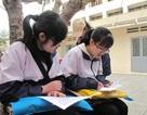 Lấy danh nghĩa trường ĐH, CĐ cung cấp hồ sơ miễn phí cho thí sinh