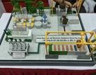 ĐH Bách khoa Hà Nội: 390 công trình dự thi nghiên cứu khoa học