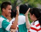 25 suất học bổng toàn phần tại Cu ba và Mông cổ