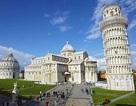 Chương trình học bổng của Chính phủ Ý