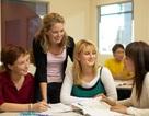 Tăng cường giảng dạy song ngữ Pháp - Anh tại các trường học Việt Nam