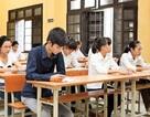 Trung tâm dạy nghề Bách khoa bị thu hồi giấy chứng nhận kiểm định chất lượng