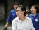 ĐH Kinh tế Quốc dân đưa môn Ngữ văn, Sinh học vào xét tuyển