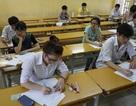 Sẽ tổ chức chấm thi tập thể nếu bài thi có dấu hiệu nghi vấn