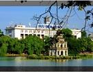 Thành lập Trung tâm Hà Nội học và phát triển Thủ đô