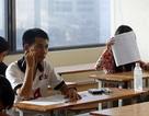 Nhiều trường sẽ công bố điểm thi sau ngày 20/7