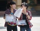 Hướng dẫn giải đề thi đại học môn Ngữ văn khối C năm 2014