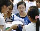 Tuyển sinh 2015: Nhiều kiểu xét tuyển vào đại học