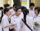 Hà Nội: Điểm trung bình thi ĐH của học sinh cao nhất là trên 22 điểm