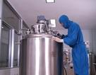 Việt Nam công bố lần đầu tiên sản xuất thành công vắc xin cúm A/H5N1