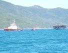 Cứu thành công 36 người trên tàu cá bị hỏng máy ở Trường Sa