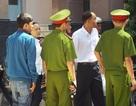 """Vụ """"ăn chặn"""" trầm kỳ: Cựu trưởng công an huyện Khánh Sơn lại hầu tòa"""