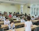 Khánh Hòa thành lập Trường THPT Phạm Văn Đồng