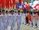 Hà Nội: Nhiều trường học có nguy cơ mất... chuẩn