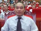 Thứ trưởng Nguyễn Vinh Hiển: Cần kết nối các chủ thể giáo dục toàn xã hội