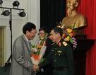 Bộ GD-ĐT thành lập Trung tâm Truyền thông giáo dục