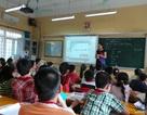 Bộ GD-ĐT hướng dẫn cách khen thưởng học sinh tiểu học