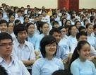 Nhiều tín tiệu tích cực trong hệ thống đào tạo trường chuyên
