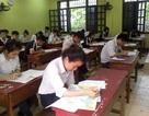 Hà Nội: Nghiêm cấm ép buộc học sinh học thêm để phục vụ cho ôn thi