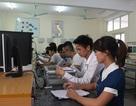 ĐH Thành Đô mở rộng cơ hội việc làm cho sinh viên