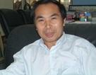 """GS.TS Hoàng Văn Châu: """"Tôi rất buồn vì giảng viên mạo nhận là Tiến sỹ"""""""
