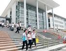 Bộ GD-ĐT sẽ chấn chỉnh địa phương tuyển lớp 6 sai quy định