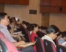 Hà Nội cam kết bảo đảm an toàn cho cán bộ coi thi