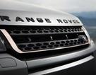 Jaguar Land Rover triệu hồi hơn 36.000 xe Evoque tại Trung Quốc