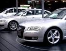 Đủ thứ thuế, phí: Lương thấp, dân đi xe gì cho rẻ?
