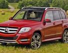 Mercedes triệu hồi nhiều mẫu xe do nguy cơ cháy