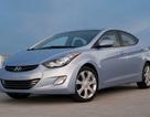 Hyundai lập kỷ lục doanh số