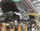Ngành công nghiệp ô tô sẽ đi về đâu?