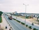 Bộ Tài chính giải đáp về phí sử dụng đường bộ theo đầu phương tiện