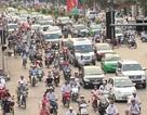 Đề xuất giảm phí trước bạ với ô tô đăng ký lần 2