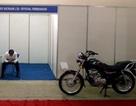 Dấu ấn thị trường ô tô, xe máy Việt Nam năm 2012